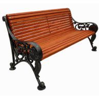 park-chair-40-2