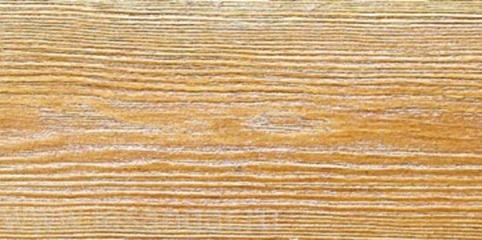 ангарская сосна